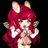 Aiko_Ichigo_Uesugi's avatar