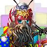 xxprincesssxx's avatar