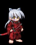 cranker411_SE's avatar