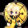 NightxStalker77's avatar