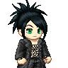 Dna Factor V2's avatar