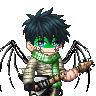 Dillon C's avatar