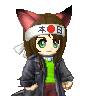 Kenichi2's avatar