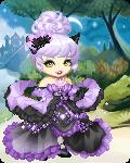 Bitsy_Rose's avatar