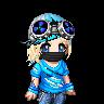 nerdyninjatemptress's avatar