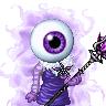 Flake's avatar