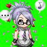 Kisa_Sohma-dono's avatar