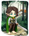 JeromeSky's avatar