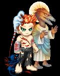 Ser Candy Mint's avatar