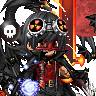 xJaCoBx7's avatar