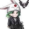 LLAMALAUREN's avatar