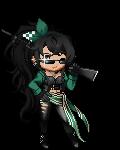 Hugs for Marik's avatar