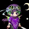 Satu nisha's avatar