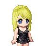 jamiethehottie9032's avatar
