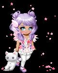 Halibix's avatar