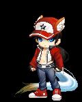 Demon_Wolf_Fox
