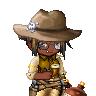 Dothica's avatar
