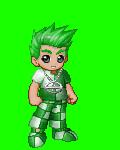 jeremyfresh's avatar