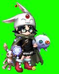 Kaede_Hyuga56