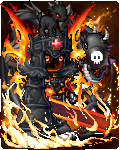 Championalex's avatar