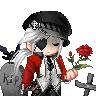 Shadow Trickster's avatar