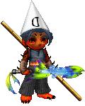Feur Shadow's avatar
