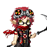 Fayren Chronowire's avatar