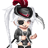 Pinkflower64's avatar