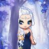 Kagome_Higurashi0422's avatar