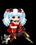 DankExtractz's avatar