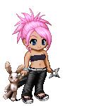 craziiE_emo022's avatar