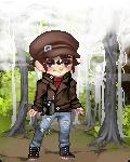 RoboticIdolMettaton's avatar