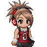 Ici_ gurl4u's avatar