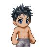 xXStALker_BoyXx's avatar