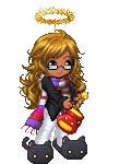 QueeCristin's avatar