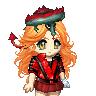 X_L Lawliet_DeathNote_X13's avatar