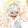 xPadder's avatar