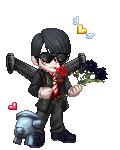 matthew crapachino's avatar