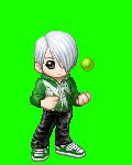 Urban hero196's avatar