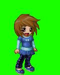 hawtbabe8657's avatar