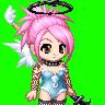 SADORIA DEADLY's avatar