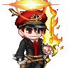 axelVIIII's avatar