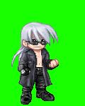 likkuna's avatar