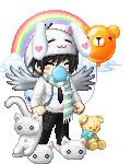 CocoGumdrops's avatar