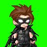 Cailas's avatar