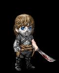 agrolegend's avatar