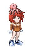 princess_jessica_693's avatar