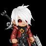 Il Dante Il's avatar