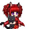 Tsuki Yagami's avatar