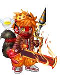 Supermax110's avatar